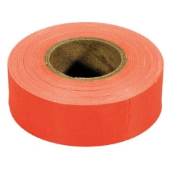 Rental store for TAPE, FLAG 1 3 16  PER ROLL in Salinas CA