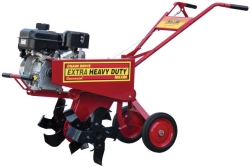 Rental store for 5.5 HP FRONT TINE ROTARY TILLER in Salinas CA