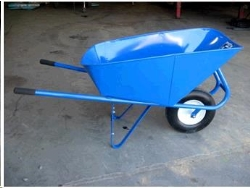 Rental store for WHEELBARROW in Salinas CA