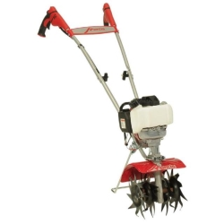 Rental store for 1.1 HP MANTIS SMALL GARDEN TILLER in Salinas CA