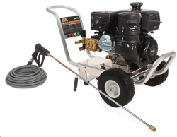 Rental store for Mi-T-M CA30031MAK PRESSURE WASHER in Salinas CA
