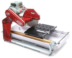 Used Equipment For Sale In Salinas Used Equipment In