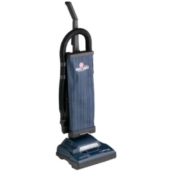 Rental store for UPRIGHT VACUUM in Salinas CA