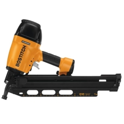 Used Equipment Sales 2  to 3-1 2  AIR FRAMING NAILER in Salinas CA