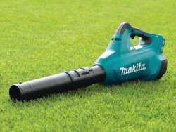 Rental store for MAKITA 36V HAND HELD CORDLESS BLOWER in Salinas CA
