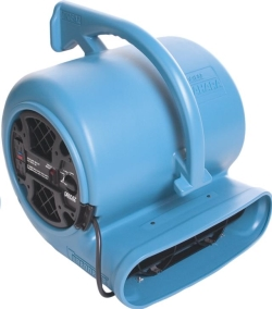 Used Equipment Sales LARGE AIR BLOWER in Salinas CA
