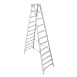 Rental store for 12  STEP LADDER in Salinas CA