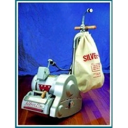 Rental store for HARDWOOD FLOOR SANDER, 8  DRUM in Salinas CA