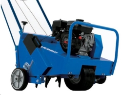 Rental store for LAWN PLUGGER AERATOR in Salinas CA