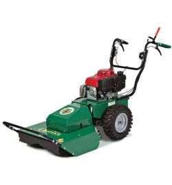Rental store for SELF PROPELLED WEED MOWER in Salinas CA